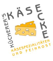 KAESE_ECKE_LOGO