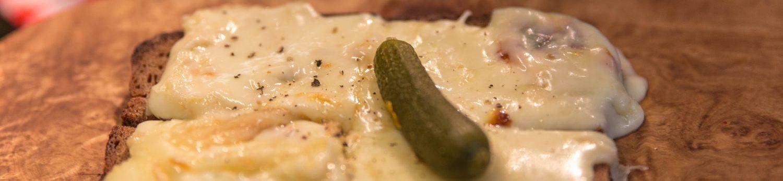 Kücherers-Käse-Ecke